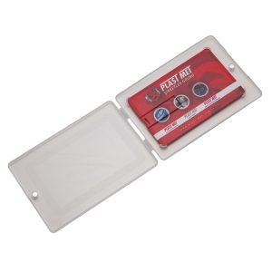 KARTVİZİT USB (KUTU) ST320215 KT