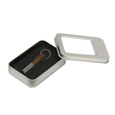 USB SİYAH ST320245 SY