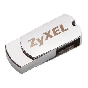 USB ST320414