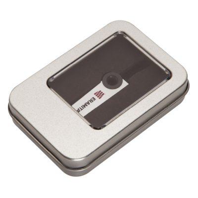 USB ST320702 0K