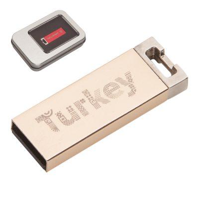 USB  ALTIN ST320703 AK