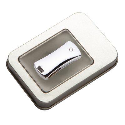 USB ST320802