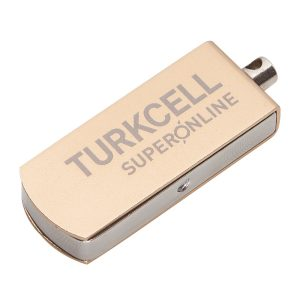 BAŞLIKLI USB ST320914 AK