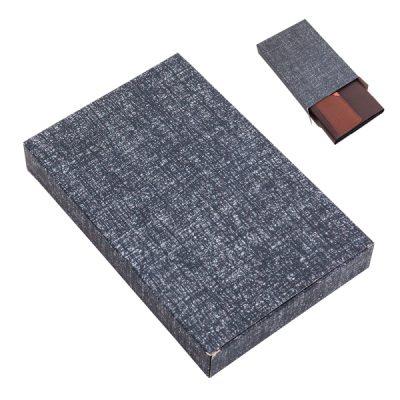 ÇANTALI DEFTER AJANDA 23,2x14,5 CM LACİVERT ST370478 LC