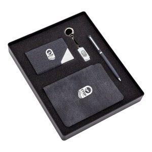 SET B + USB ST342553 B