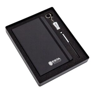 SET B + USB ST342805 B
