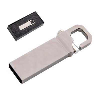 USB ST320225