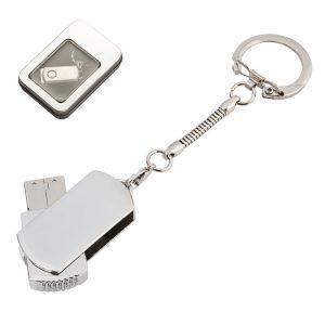 USB ST320214 BS