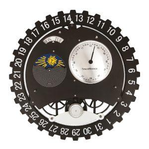 DUVAR SAATİ (38 CM) ST350225