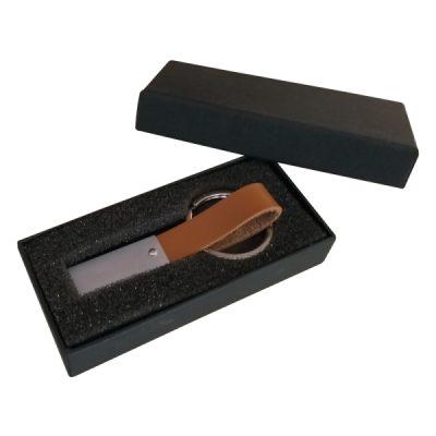 DERİ USB TABA ST320245 TB