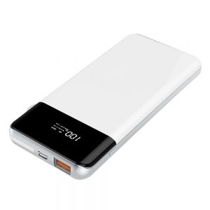 WIRELESS POWERBANK ST80W 8000MAH