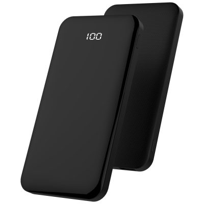 POWERBANK ST50G 5000MAH