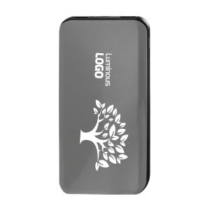 POWERBANK 5.000 MAH ST320510