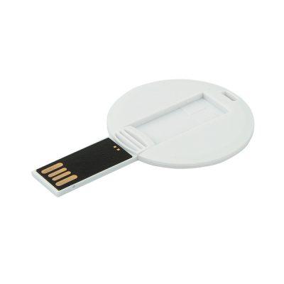 - YUVARLAK USB ST320615
