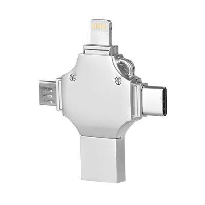 - SPORT OTG USB ST320904