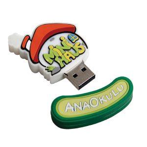 - ÖZEL USB ST320909