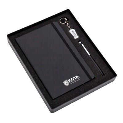 SET A + USB ST342805 A