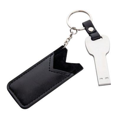 ANAHTAR USB ST320502