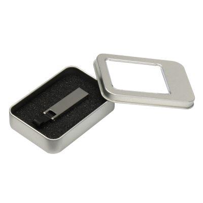 USB ST320816