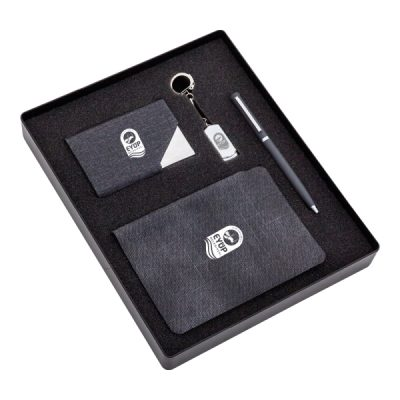 SET A + USB ST342553 A