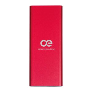 POWERBANK 3.000 MAH ST320587