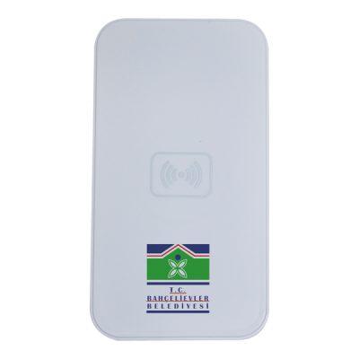 WIRELESS ŞARJ APARATI ST320554