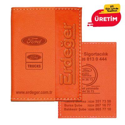 RUHSAT KABI ST326780