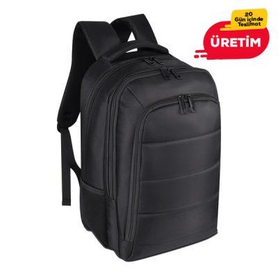 - ZONEX ÇANTA ST360615
