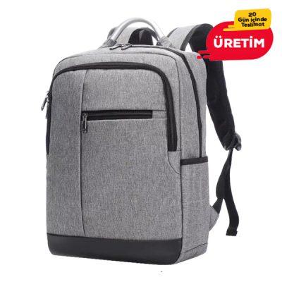 - KANYON ÇANTA ST360655