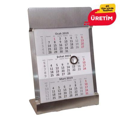 TAKVİM ST375914