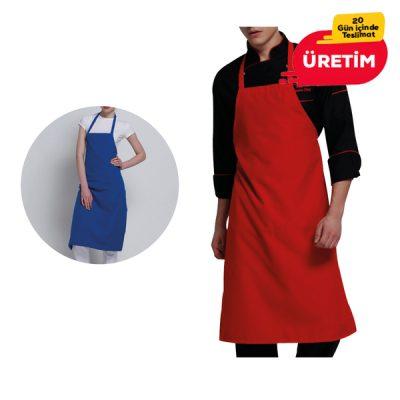 - ÖNLÜK ST399835