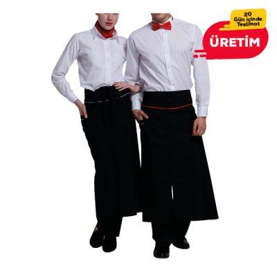 - ÖNLÜK ST399838