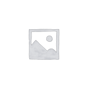 - KARTON USB KUTU ST320325